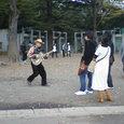 2006.11.18 井の頭公園①