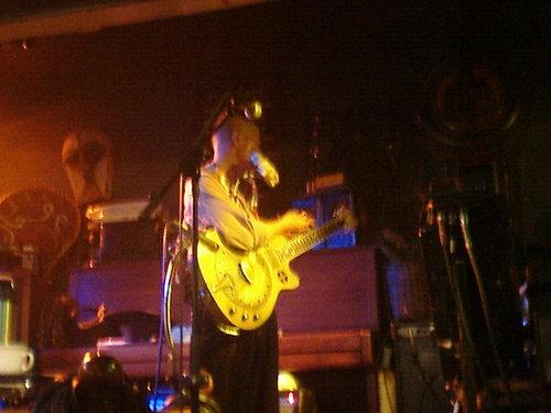 2006.11.8 稲生座①