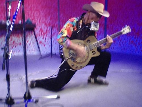2006.12.10 ラオックス楽器館③